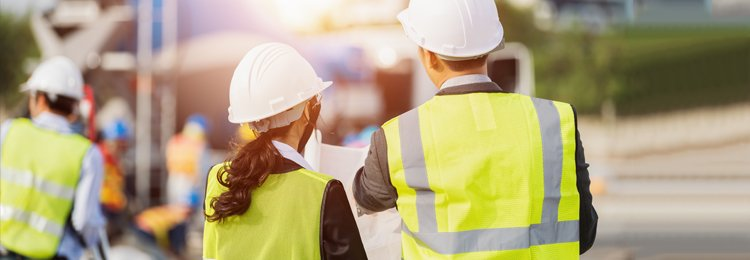 Properly trained employees can become the best advocates for your new safety culture