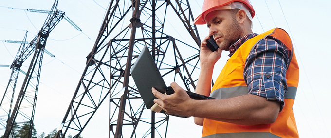 How Big Data Will Impact the Utility Industry This Year