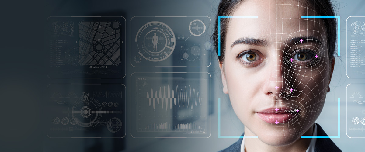 Facial Recognition Demystified: What It Is and What It Isn't