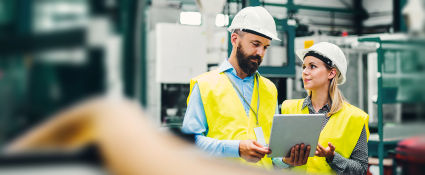 Assessing the current infrastructure is a crucial step in determining if the network meets your business needs and aligns with industry best practices.