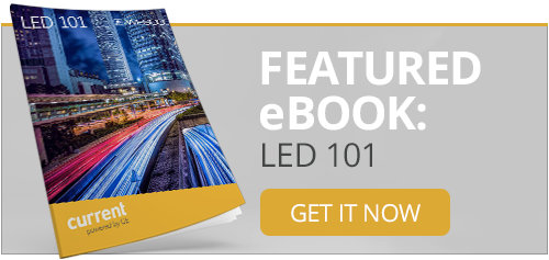 Featured eBook: LED 101