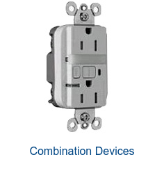 Combination Devices