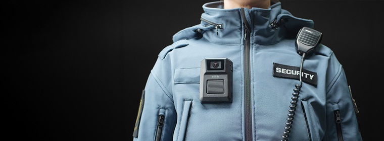 Body-Worn Solutions With Versatility