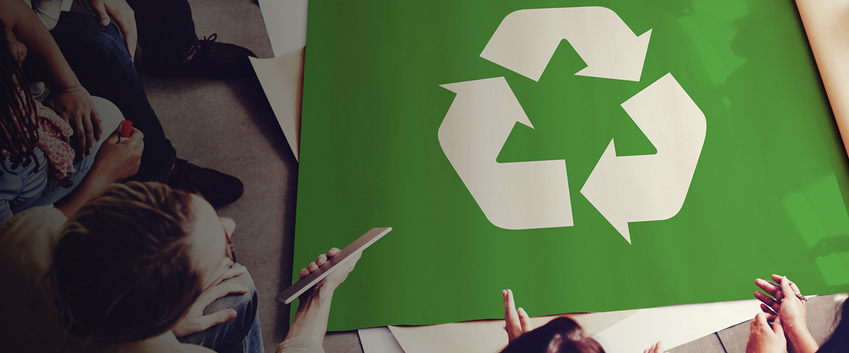 How to Make Your Safety Program More Eco-Friendly