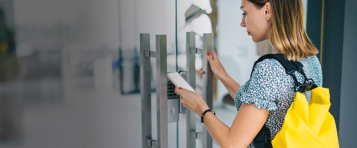 Evolving Threats: Planning and Investing in Physical Access Control Infrastructure
