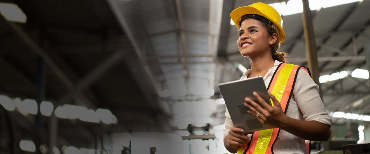 Getting Started on Your Comprehensive Facility Improvement Plan