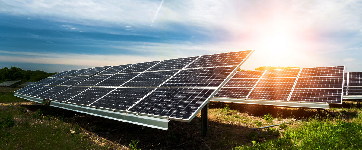 3 Unique Industries Finding Creative Uses for Solar Energy
