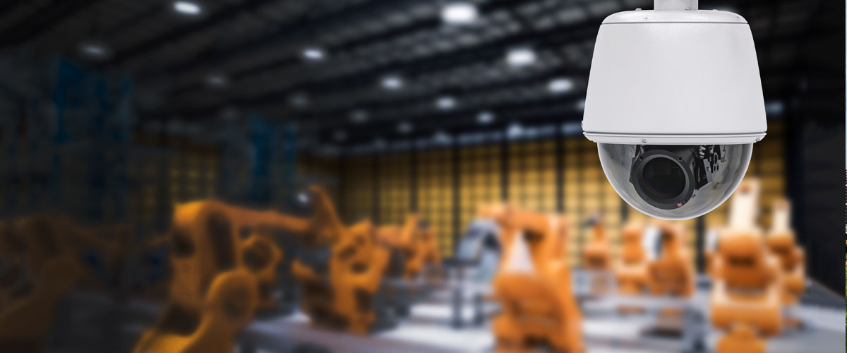 Sensor-Driven Technology and Its Impact on Manufacturing