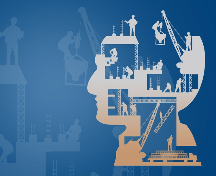 How Construction Can Become a More Efficient Industry