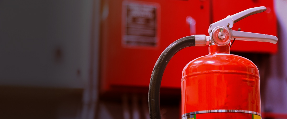 Fire-Prevention-Month-Blog