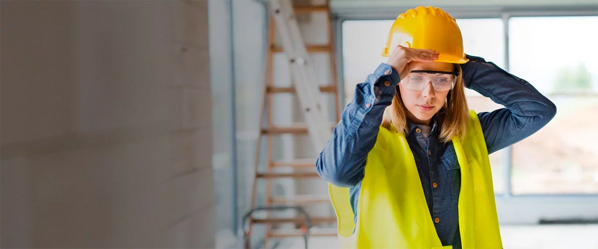 WESCO-Safety-WomenPPEConstruction-20190305